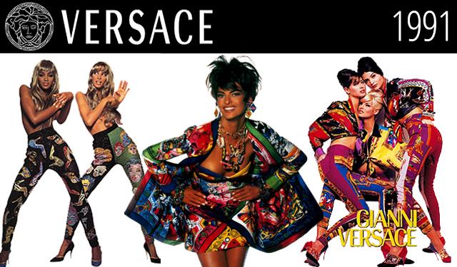 blog_versace4