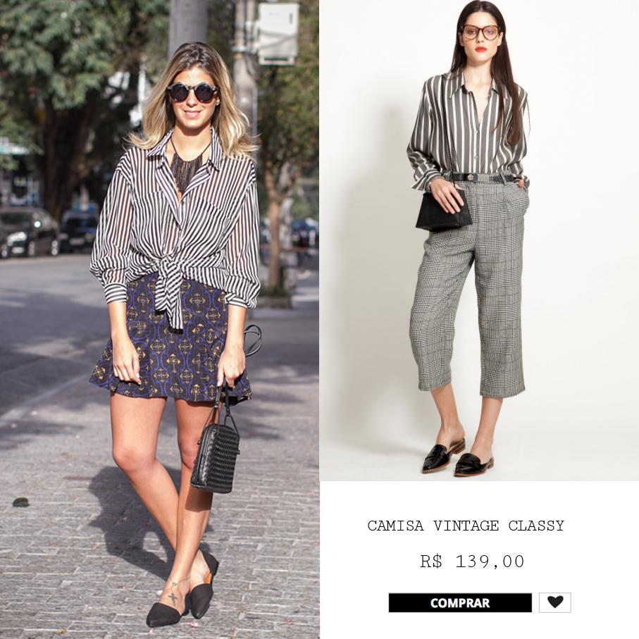 camisa_vintage_classy