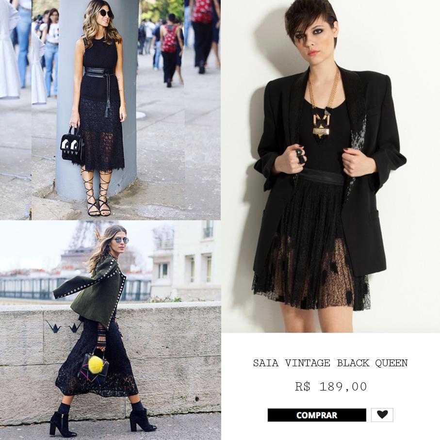 saia_renda_vintage